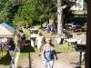 fhp_beach_party_2010_016