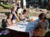 fhp_beach_party_2010_020