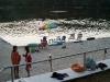fhp_beach_party_2010_031